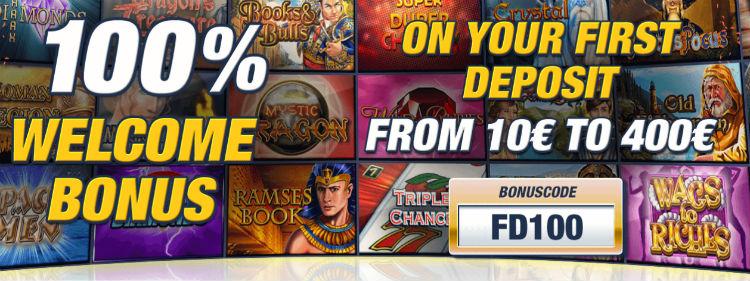 Stake7 casino no deposit payout calculator poker